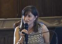 Nuova guida per la Direzione Sanitaria: nominata la dr.ssa Maria Teresa Montella