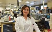 Parte GRAMMY, progetto europeo coordinato da IRST IRCCS per lo sviluppo di strumenti di analisi capaci di prevedere la risposta alle terapie contro il tumore gastrico