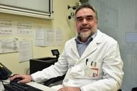 Radiazioni Alfa contro i tumori cutanei: sperimentazione italo-israeliana condotta in IRST ne dimostra l'efficacia