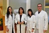 Una nuova figura di supporto per il paziente oncologico IRST: il farmacista counselor ospedaliero