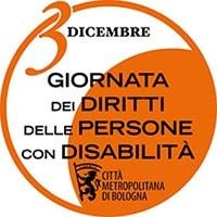 3 dicembre 2020 Giornata Internazionale della persona con disabilità: Montecatone in prima linea per il diritto al lavoro