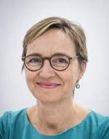 Alla belga Carlotte Kiekens la guida dell'Unità Spinale di Montecatone, la più grande del paese