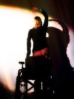 Giornata Internazionale dei diritti delle persone con disabilità: Il presidio costante del Montecatone Rehabilitation Institute