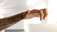 Neurotizzazione per il recupero delle mani: in Emilia-Romagna, prima in Italia, trattati 14 pazienti