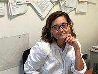 Pamela Salucci confermata alla direzione dell'Unità Operativa Gravi Cerebrolesioni di Montecatone
