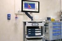 Potenziata in Istituto l'attività della Neurogastroenterologia