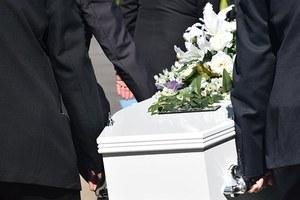 Attività funeraria, la stretta della Regione per contrastare la corruzione
