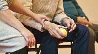 Gestione in sicurezza dei farmaci nelle Case-Residenza per Anziani