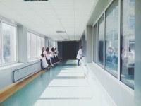 Medici specialisti, la Regione finanzia 70 contratti di formazione per gli specializzandi