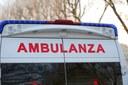 Corte di Cassazione sul caso 118, Regione Emilia-Romagna e Azienda Usl di Bologna esprimono soddisfazione per la sentenza