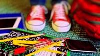 L'Emilia-Romagna riparte in sicurezza: da lunedì 24 agosto test sierologici per 87.000 persone tra insegnanti e altro personale