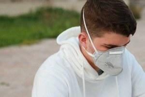 Coronavirus. Dalla Regione in distribuzione dalla prossima settimana altri 4,5 milioni di mascherine per i cittadini dell'Emilia-Romagna