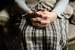 Coronavirus. Strutture per anziani e disabili (Cra): tutti gli interventi per interrompere la catena del contagio