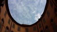 Da domenica 6 dicembre l'Emilia-Romagna torna in fascia gialla