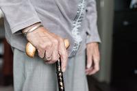 Il sostegno della Regione alle strutture per anziani e persone con disabilità
