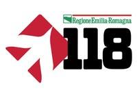 Nei primi 11 mesi dall'anno in Emilia-Romagna oltre 400.000 interventi del 118