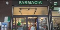 Tamponi rapidi e gratuiti in farmacia, si parte