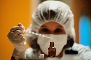 Coronavirus: fino al 1^ marzo, in Emilia-Romagna sospensione dell'attività di tutte le scuole di ogni ordine e grado, musei, manifestazioni ed eventi, procedure concorsuali