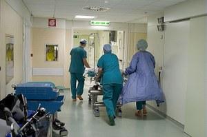 Aggressioni agli operatori sanitari