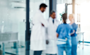 Accordo con le Università per i medici specializzandi