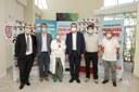Al via lo screening sierologico con test gratuiti sui donatori di sangue in Emilia-Romagna e una nuova indagine epidemiologica per la ricerca degli anticorpi per infezione da Covid 19