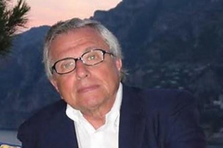 """Il cordoglio di Bonaccini per la scomparsa di Carlo Flamigni: """"Un grande medico, sempre dalla parte delle donne"""""""