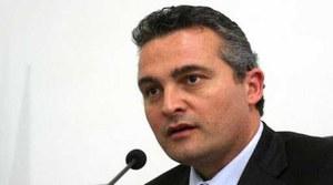 L'assessore Donini risponde sui tempi d'attesa delle prestazioni sanitarie dell'Ausl di Bologna