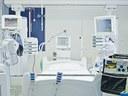 Nuovo ospedale di Cesena, ecco i fondi: dal Governo arrivano 156 milioni di euro