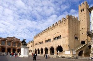 Campagna di screening sierologico, il 29 maggio si parte anche a Rimini