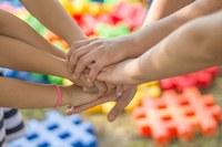 Coronavirus: Centri sociali e circoli culturali e ricreativi, pronto il protocollo per riaprire