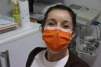 Coronavirus. Consegnati ai Comuni 4 milioni di mascherine gratuite per i cittadini