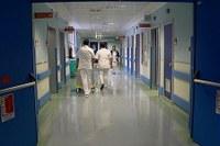 Aggiornamento Coronavirus. Sono 335 i casi di positività in Emilia-Romagna, 160 quelli in cura a casa