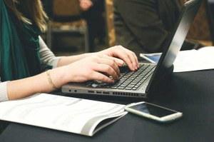 Fascicolo Sanitario Elettronico: adesso si può richiedere online l'accesso al senza recarsi allo sportello