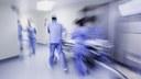 """Coronavirus. Il commissario Venturi: """"Un ventilatore polmonare per più pazienti, una bella notizia che ci riempie di orgoglio"""""""