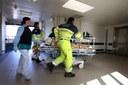 Coronavirus, l'aggiornamento del 16 marzo. 3.522 i casi positivi in Emilia-Romagna