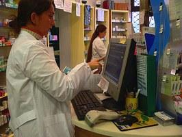 """Coronavirus, ridurre gli spostamenti da casa all'ambulatorio medico. Un aiuto dalla Regione con la """"dematerializzazione"""" delle ricette rosse"""