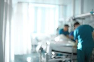 Altri 640 posti letto per pazienti Covid: se servirà la rete regionale potrà così arrivare a oltre 4.300