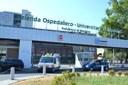 Anche l'Emilia-Romagna parteciperà alla sperimentazione del vaccino Oxford-AstraZeneca