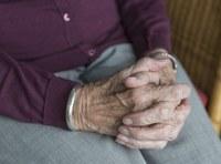 Demenze, la fotografia 2019 in Emilia-Romagna: oltre 67mila le persone affette, il 50% circa con forme medio-gravi