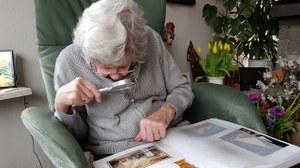 In Emilia-Romagna mezzo miliardo di euro per la cura degli anziani e le disabilità gravi e gravissime