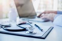 In Emilia-Romagna tamponi rapidi anche negli ambulatori dei medici di medicina generale e dei pediatri di libera scelta