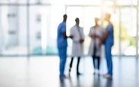 Medici, la Regione finanzia 72 contratti di formazione per gli specializzandi, aggiuntivi rispetto a quelli statali