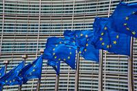 Via libera dalla Commissione europea: la Regione riprogramma i Fondi Ue