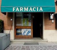 Al via lunedì 19, in tutta l'Emilia-Romagna, i test sierologici gratuiti e rapidi in farmacia: sono già più di 660 quelle che hanno aderito a oggi