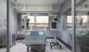 Ospedale di Piacenza, inaugurati a tempi di record i primi 6 nuovi posti letto per le terapie intensive e 19 di semi-intensive