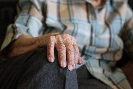Strutture residenziali per anziani e disabili, tamponi rapidi gratuiti in loco per mantenere in sicurezza le visite ai parenti