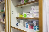 Test sierologici rapidi in farmacia: oltre 18mila già effettuati nei primi tre giorni, il 97% negativi