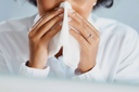 Campagna antinfluenzale, in Emilia-Romagna si parte in anticipo: al via lunedì 12 ottobre