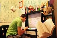 Test sierologici: 25.345  quelli già effettuati in Emilia-Romagna al personale scolastico, nel 97% dei casi negativi
