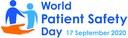 World Patient Safety Day 2020.jpg